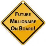 futuremillionaire 150x150 My Story