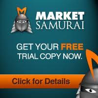 market samuari Hans Recommends