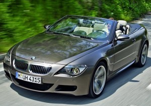 bmw convertible 300x211 Earn a New 3 series BMW Just By Using An Internet MLM System?