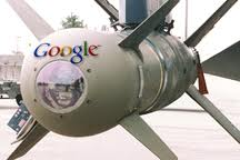 google bomb How to Google Bomb   Mastering Internet Marketing Strategies