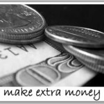 make extra money 150x150 Why an MLM Home Business   The Case for MLM