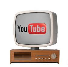 youtube pic Video Marketing to Increase Home Based Income   Just do it!