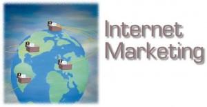 internet marketing 300x155 Generating Free Leads With EzineArticles   Internet Marketing Strategies