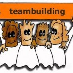 teambuilding 150x150 3 MLM Home Business Approaches to Consider   Network Marketing Training