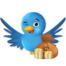 twittermoney How to Attract 60,000 Twitter Followers With Your MLM Home Business