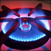 gas burner Why Your Reason WHY is NOT As Important For Home Based Income Success