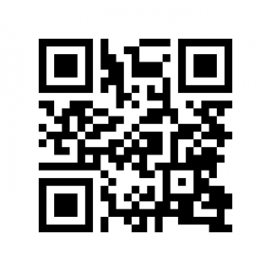 mlspintro qr code 300x300 All In One MLM System?  My 12 Years of Personal Experience