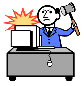 blog problems Blog Problems And Blog Errors   The Easy Solution