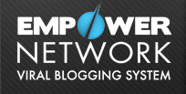 empower network viral logo Empower Network Review   What You May Not Know About Empower Network