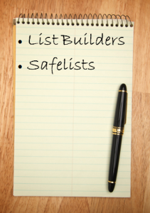 listbuilders and safelists 211x300 List Builders and Safelists   Are You Missing Out On The Profits?