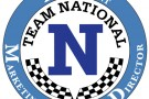 team national reviews