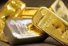 gold silver Gold Investing, Silver Investing And The Importance of Financial Education