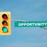 opportunity green light 150x150 Creating Wealth   3 Business Building Ways To Take Control And Get Ahead