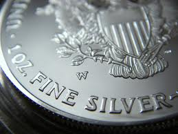 1ozfinesilver Wealth Secrets: Gold Investing or Silver Investing   Is Now the Time?